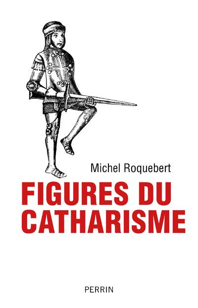 05 figures du catharisme