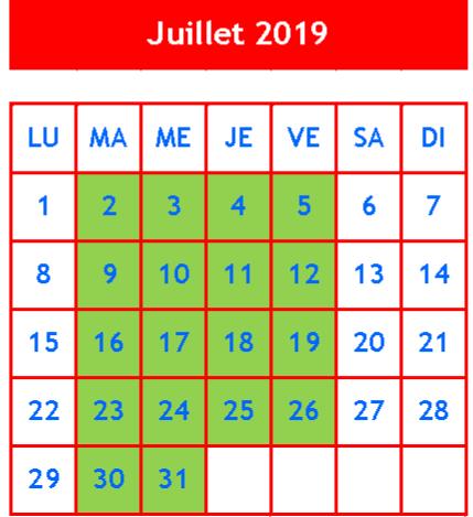 Juillet2019
