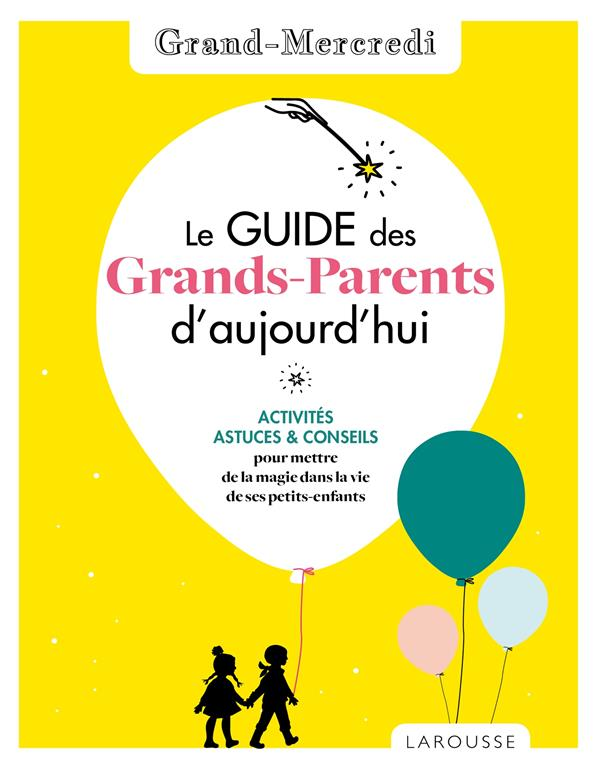 9782035966674-GuidesGrandmercredi-2019