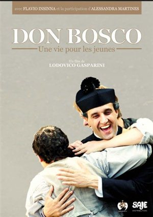 Don-Bosco-DVD