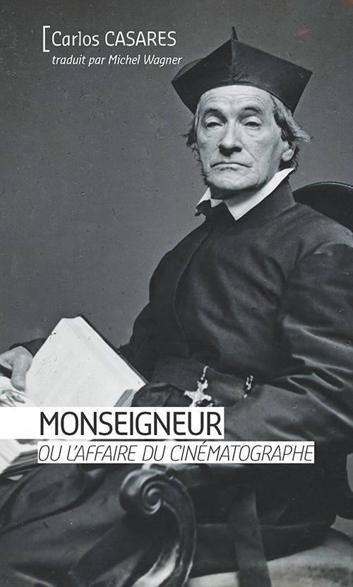 monseigneur-ou-l-affaire-du-cinematographe