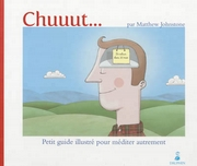 chuuut-petit-guide-illustre