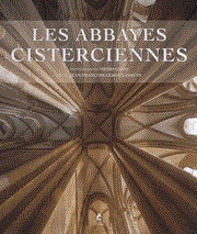 les-abbayes-cisterciennes