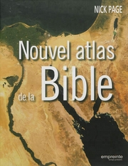 nouvel-atlas-de-la-bible-nick-page