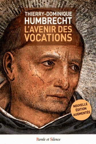 avenir des vocations