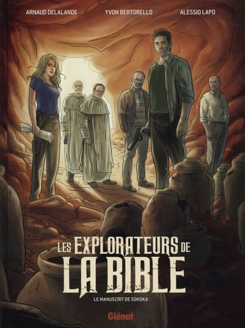 explorateurs-de-la-bible-01