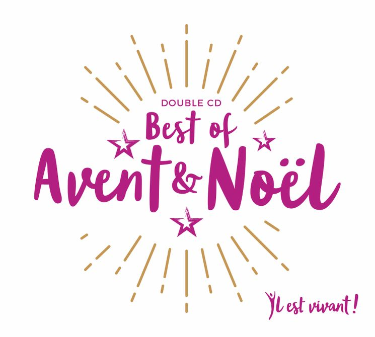 double-cd-best-of-avent-noel