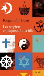 les-religions-expliquees-a-ma-fille