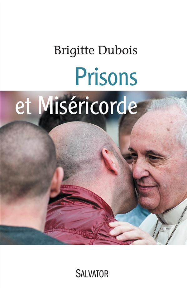 prisons et misericorde