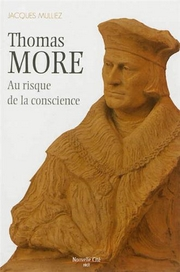 Thomas-more-au-risque-de-la-conscience