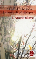 l-amour-ultime