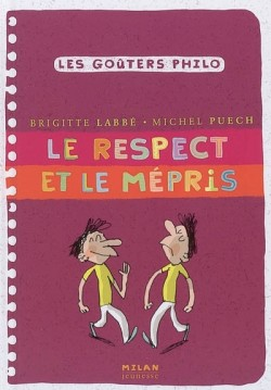 les-gouters-philo-le-respect-et-le-mepris