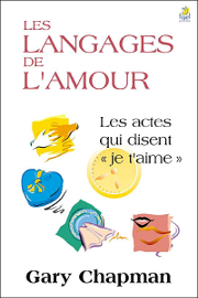 langages-de-l-amour