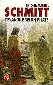 evangile-selon-pilate