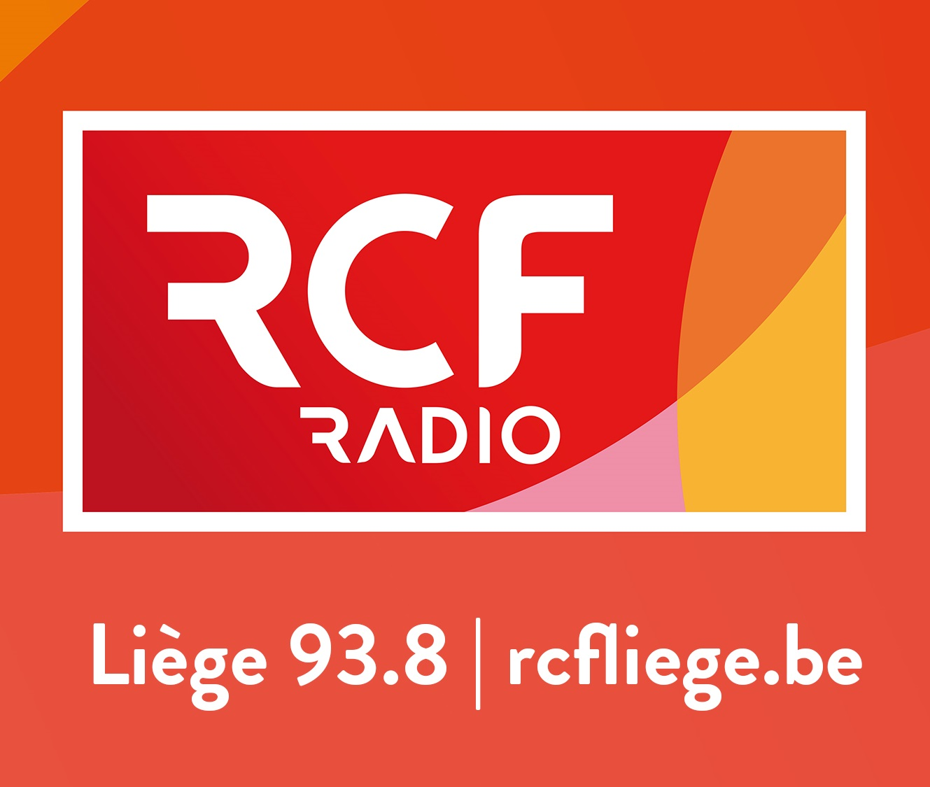 AA-RCF Liège-short