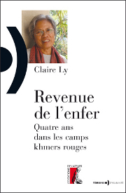 9782708242555-revenue-de-l-enfer