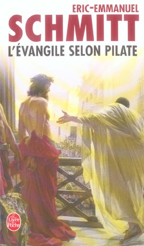 07-evangile-selon-pilate