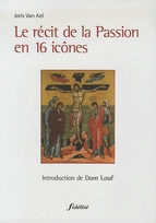 recit-de-la-passion-en-16-icones
