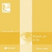 beaute-art-foi